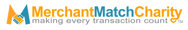 Merchant Match Logo