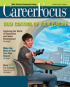 Career Focus - Fall 2008