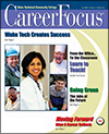 Career Focus - Fall 2009