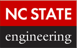 NC State Engineering logo