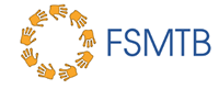 Logo and link to Federation of State Massage Therapy Boards