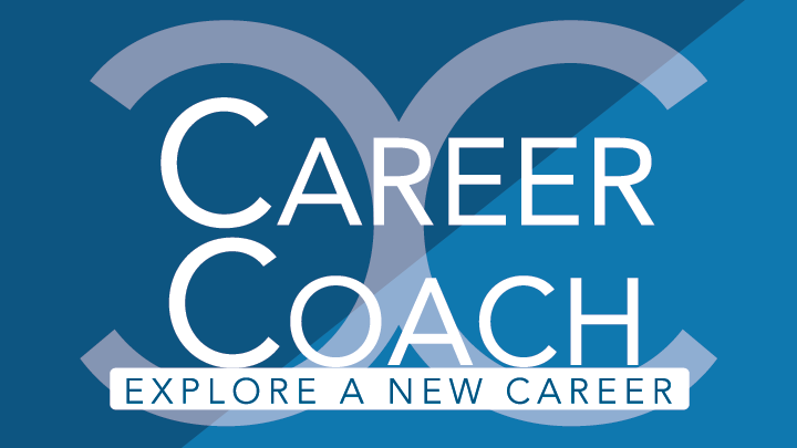 Career Coach - Explore a new career