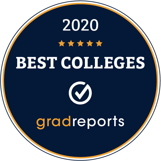 2020 Best Colleges grad reports