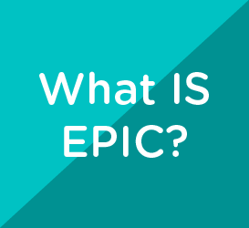 What is EPIC