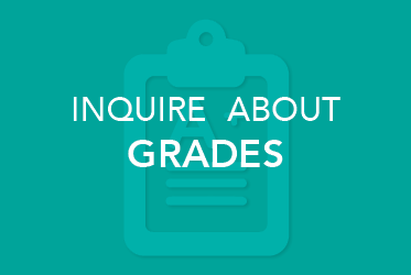 Inquire about Grades