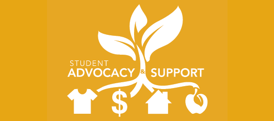Student Advocacy and Support