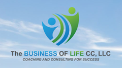 Business of Life CC