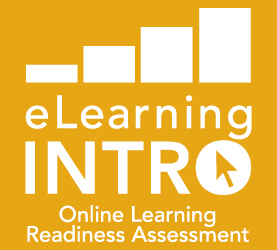 eLearning Intro