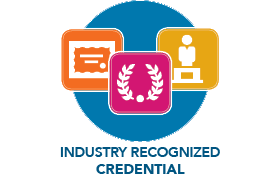 Industry Recognized Credentials