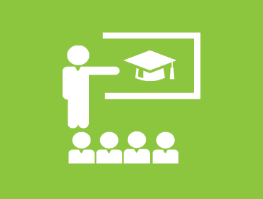 High School Equivalency Preparation