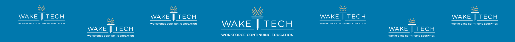 Financial Assistance and Employment   Wake Technical Community College