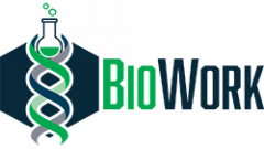 See our BioWork page for a 136-hour non-credit certificate course that can lead to an entry-level position as a process technician.