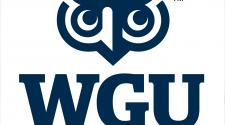 Western Governors University Virtual Table Visit