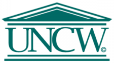 UNC Wilmington Virtual Table Visit