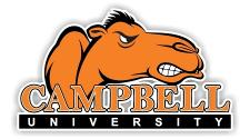 Campbell University Virtual Table Visit