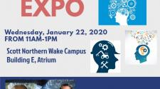 Engineering Expo Spring 2020