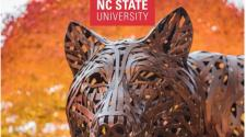 NC State Days at Scott Northern Wake Campus