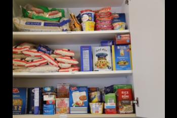 Wake Tech Expands Food Assistance for Students in Need