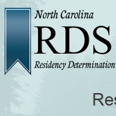 Wake Tech Implements New Residency Determination Service