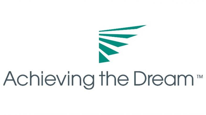 College Joins Achieving The Dream National Student Success Initiative Wake Technical Community College