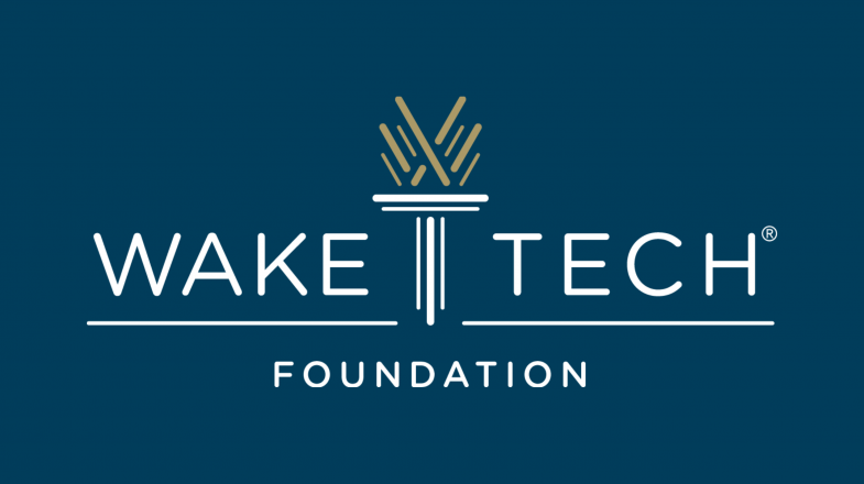 New Board Members Bring Experience to the Wake Tech Foundation
