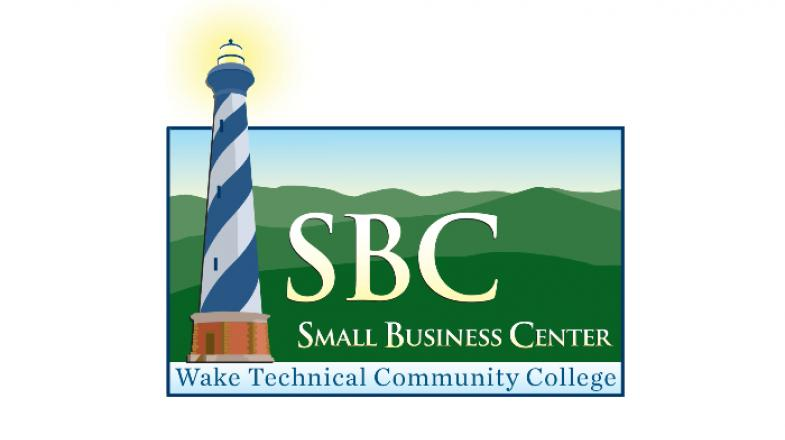 Wake Tech Offers Relief to Small Businesses Impacted by COVID-19
