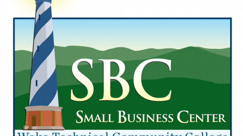 NC Community Colleges Small Business Center Network Supports #ShopSmall Movement, November 29