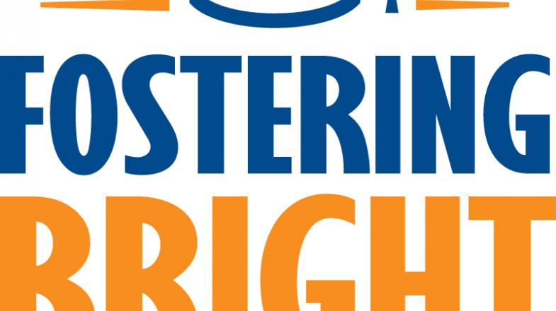 Fostering Bright Futures Announces Partnership with Triangle Family Service