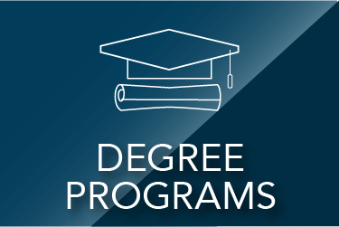 Degree Programs - Curriculum Education