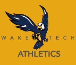 Wake Tech Athletics