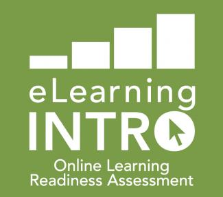 e-Learning Inro