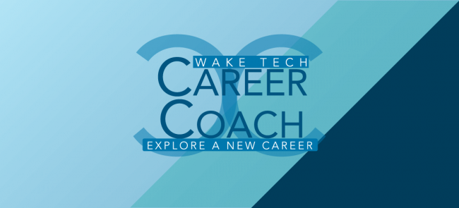Admissions | Wake Technical Community College