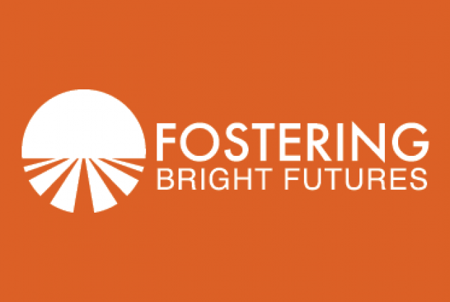 Fostering Bright Futures