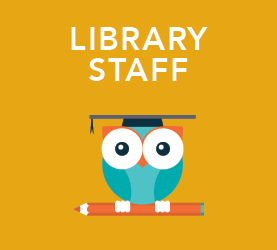 Library Staff