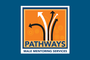 Pathways Male Mentoring