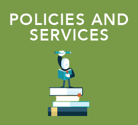 policies and services