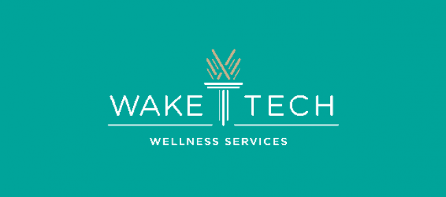 Wake Tech Wellness Services