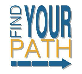 Explore all paths available at Wake Tech