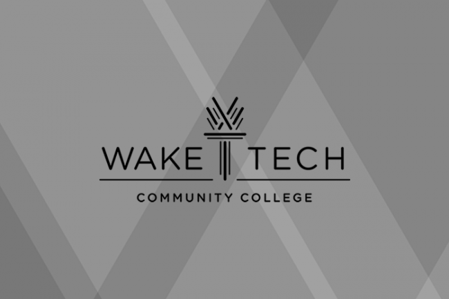 wake tech summit welcomes veterans and families wake technical