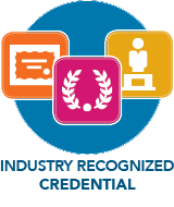 Industry Recognized Credential