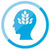 Agricultural Systems Technology Icon