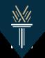 Wake Tech torch logo